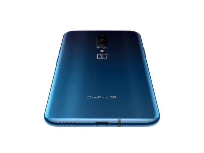 OnePlus 7 Pro 5G 04