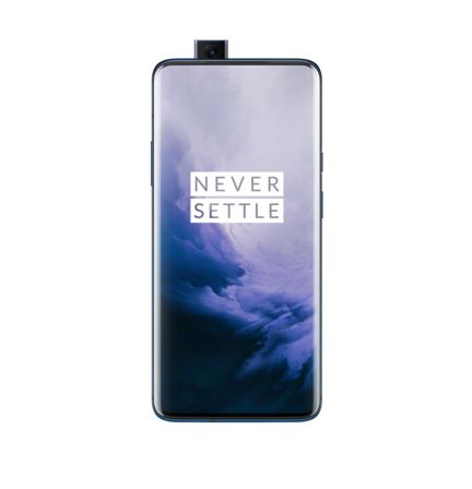 OnePlus-7-Pro-5G_1