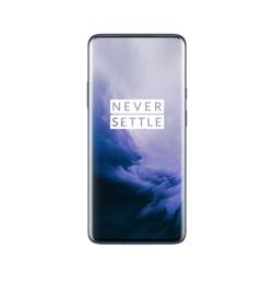 OnePlus-7-Pro-5G_2