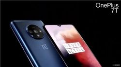 OnePlus 7T 03