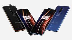 OnePlus 7T Pro 01