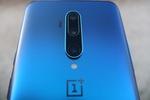 OnePlus 7T Pro triple capteur photo 01