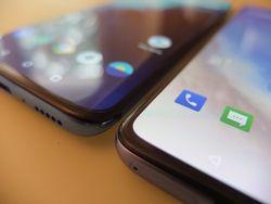 OnePlus 7T Pro vs OP7T 03