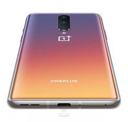 OnePlus-8-1585481949-0-0