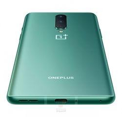 OnePlus-8-1585482037-0-0