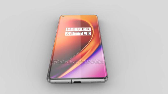 OnePlus 8 Pro 02
