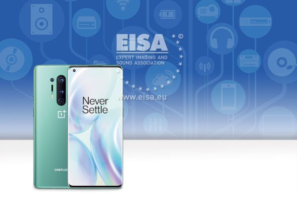 OnePlus-8-Pro-EISA