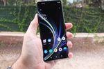 Test du OnePlus 8 Pro : tout pour plaire ?