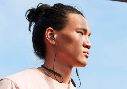 OnePlus Bullets Wireless Z 02