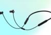 OnePlus Bullets Wireless Z : de nouveaux écouteurs sans fil, encore moins chers