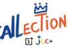 OnePlus annonce une collaboration avec Jean-Charles de Castalbajac autour d'une Callection