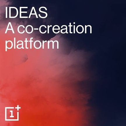 oneplus-ideas