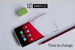 OnePlus juin
