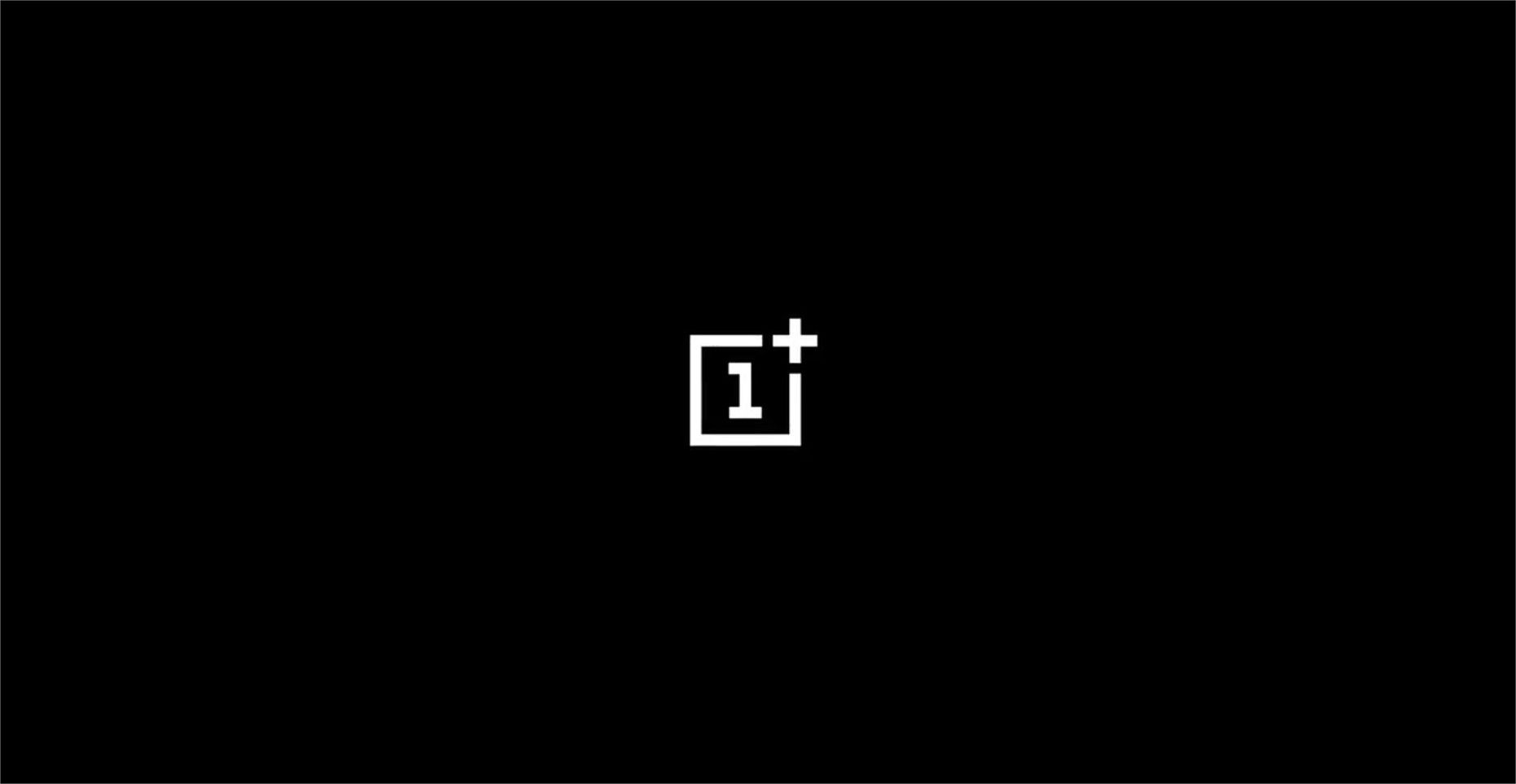 OnePlus : un projet mystère dévoilé aujourd'hui