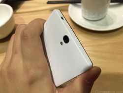OnePlus One Mini 02