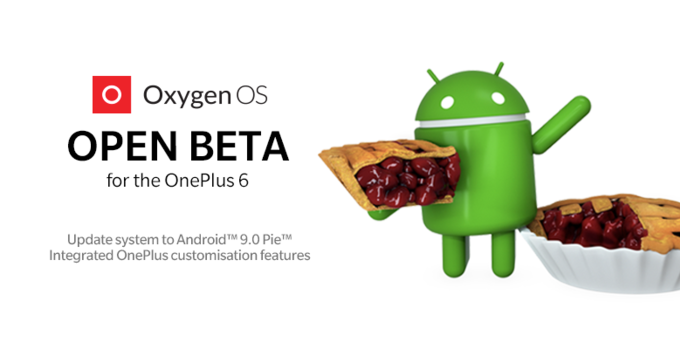 Oneplus Open Beta