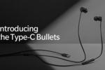OnePlus Type C Bullets