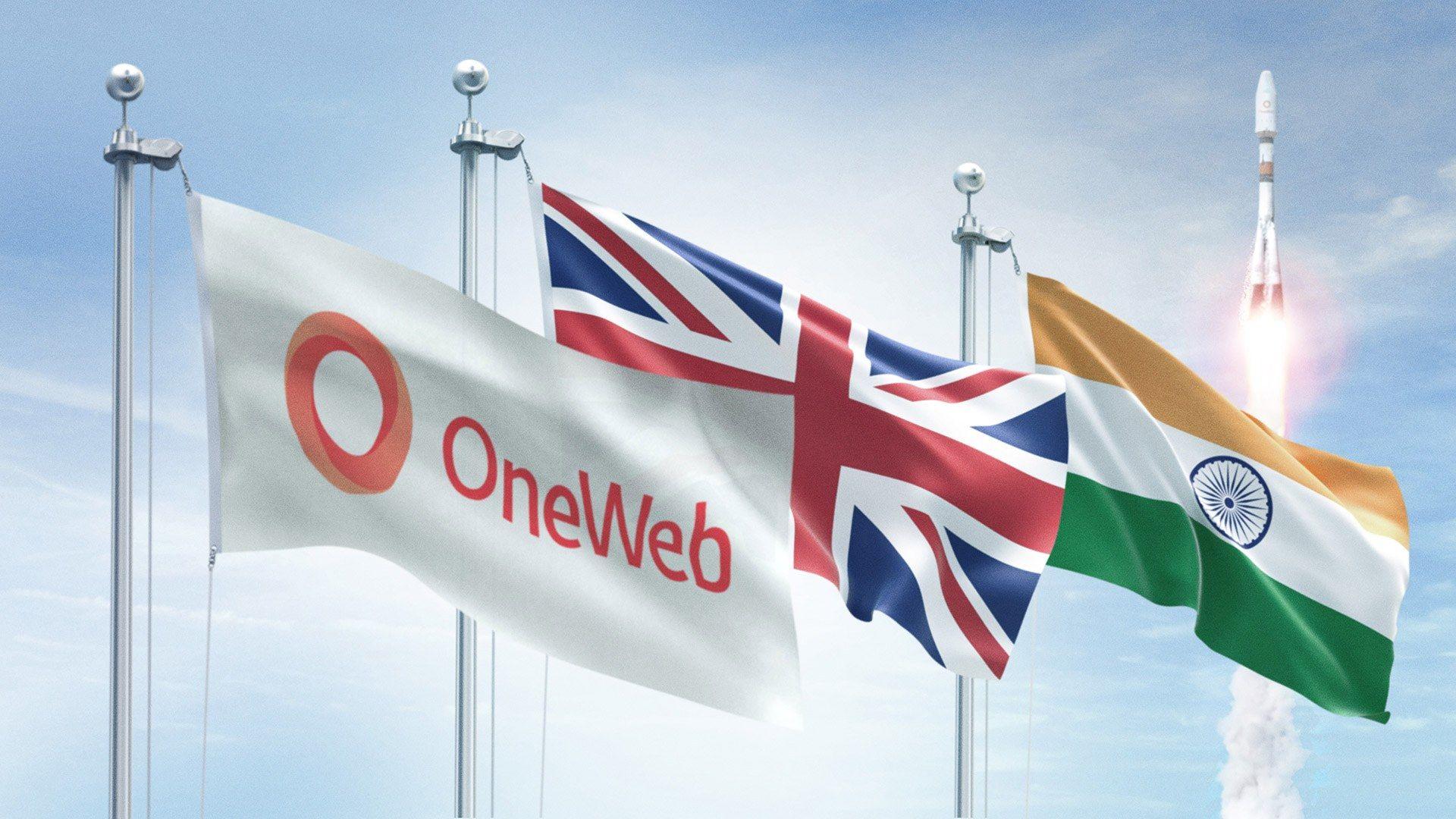 oneweb-uk-inde