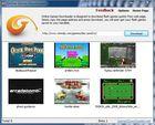 Online Games Downloader : télécharger des jeux en Flash