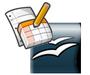 OOO2GD : importer et exporter des documents avec la suite en ligne de Google