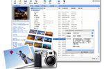 Opanda PowerExif : un éditeur de données Exif