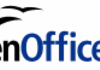 OpenOffice au ministère de l'Agriculture et de la Pêche