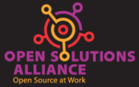 Open solutions alliance
