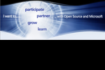 Open_Source_At_Microsoft