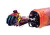 OpenAI : une main robotique humanoïde résout un Rubik's Cube