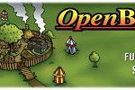 OpenBSD 4.0