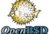 OpenBSD disponible en version 4.6