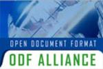 OpenDocument Format Alliance