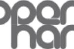 opened_hand_logo