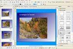 OpenOffice Impress (Small)