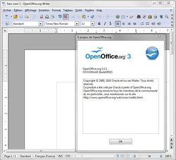 openoffice-org-3-2-1-writer-oracle