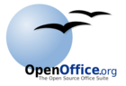OpenOffice.org : une alternative gratuite à Microsoft Office