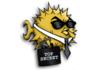 Microsoft fait un gros don pour OpenSSH