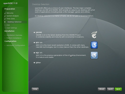 openSUSE_11 0_3