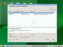 openSUSE_11-2_Yast