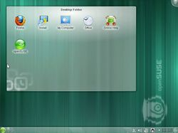 openSUSE-11-4-m5