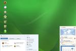 openSUSE_11_Gnome
