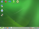Opensuse livecd