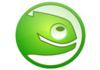 Linux: openSUSE 13.1 est disponible