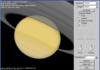 OpenUniverse : explorer le système solaire en temps réel