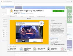 Opera-55-beta-chrome-web-store-ajouter-extension