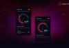 Opera GX : un navigateur pour le gaming avec limiteur de CPU et RAM