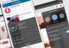 OperaMini 9 : compression vidéo pour l'iPhone et l'iPad
