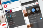 Opera-Mini-9-iOS
