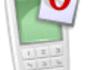 Opera Mini passe en version 3.1