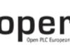 CPL : la Commission Européenne derrière le projet OPERA
